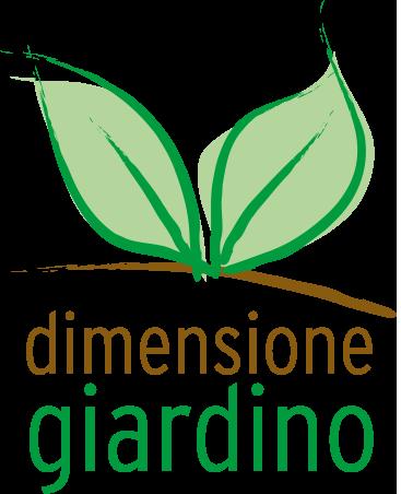 Dimensione Giardino